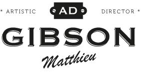 Matthieu Gibson