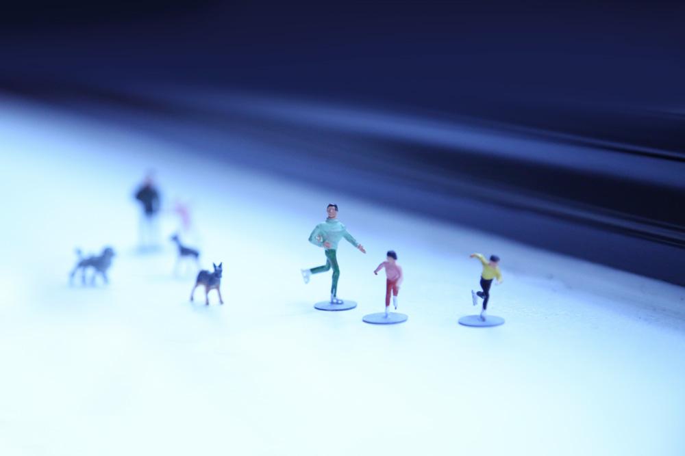 Matthieu-Gibson-Kids-toys-02