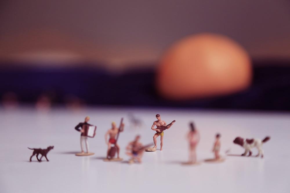 Matthieu-Gibson-Kids-toys-06