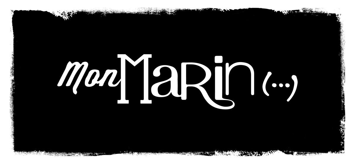 logo-MonMarin