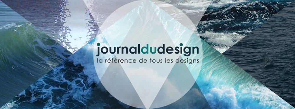 Journaldudesign