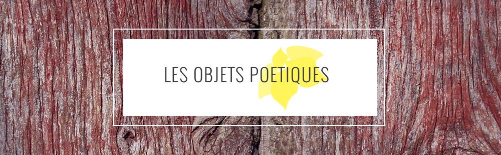 objets-poetiques