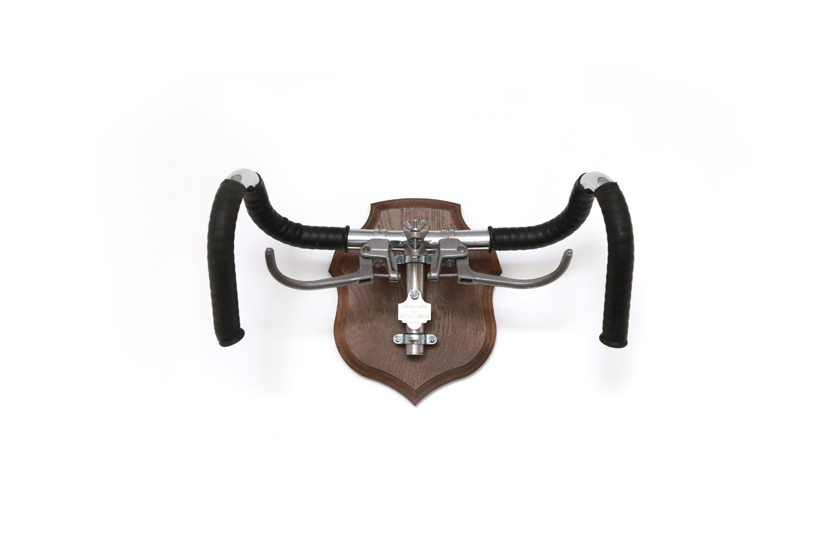 strange-horns-Matthieu-Gibson