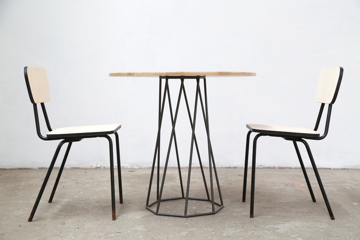 Matthieu-gibson-atelier-pan-01