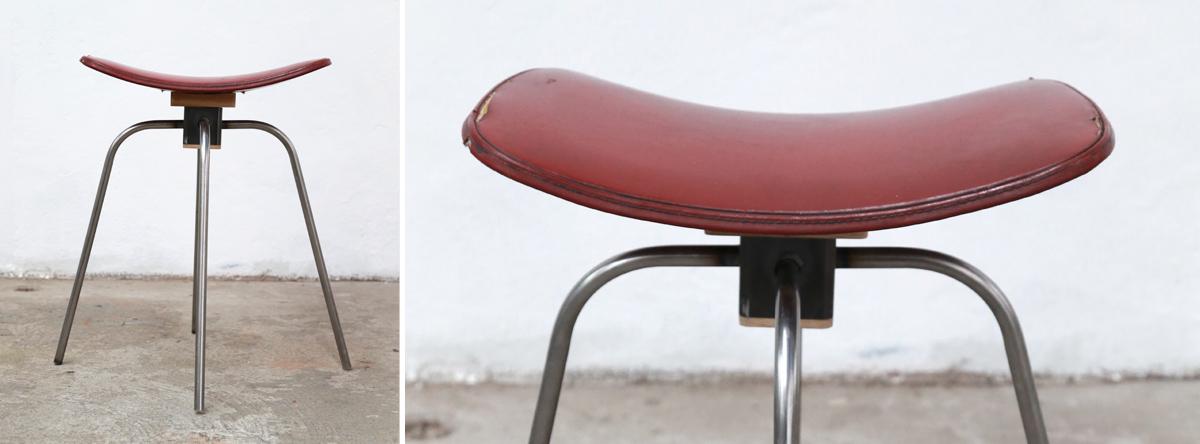 Matthieu-Gibson-Atelier-Pan-Tabouret-rouge-Compo