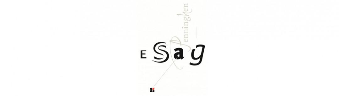 ESAG-PENNINGHEN