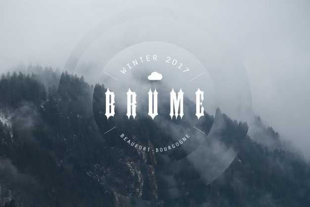 Couv-m-Gibson-Brume